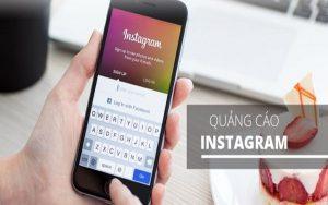 Hướng dẫn cách chạy quảng cáo trên instagram cho người mới bắt đầu