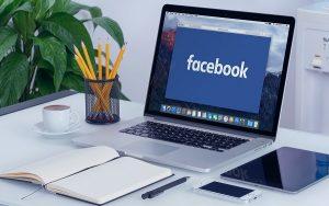 Cách chốt sale online trên Facebook hiệu quả là hãy dẫn dắt khách hàng theo kịch bản đã chuẩn bị trước