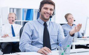 Để chốt sale thành công hãy trình bày cuộc gọi một cách ngắn gọn, xúc tích và đầy đủ