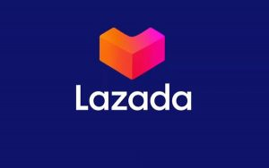 Cách mua hàng Lazada bằng điện thoại