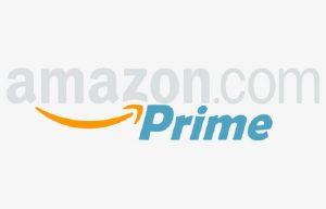 Hướng dẫn cách hủy Amazon Prime đơn giản không phải ai cũng biết