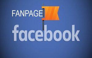 Cách phát triển Fanpage quảng cáo