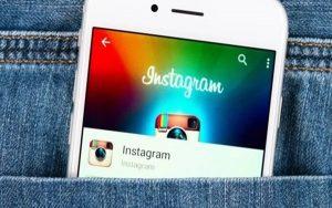 5 Cách SEO instagram hiệu quả giúp tăng ngàn lượt follow