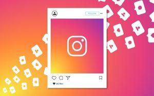 Hướng dẫn cách thanh toán quảng cáo trên instagram chi tiết A-Z