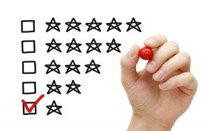 Cách xóa đánh giá trên Shopee, xây dựng niềm tin với khách hàng