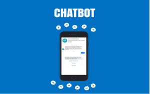Chatbot update