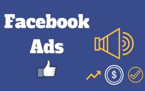 Chạy Facebook Ads hiệu quả