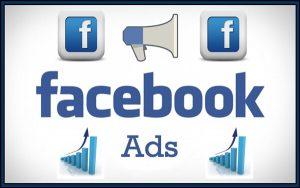 Nguyên nhân chính khiến chiến dịch chạy quảng cáo của bạn THẤT BẠI