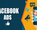 Công thức tìm Camp Facebook