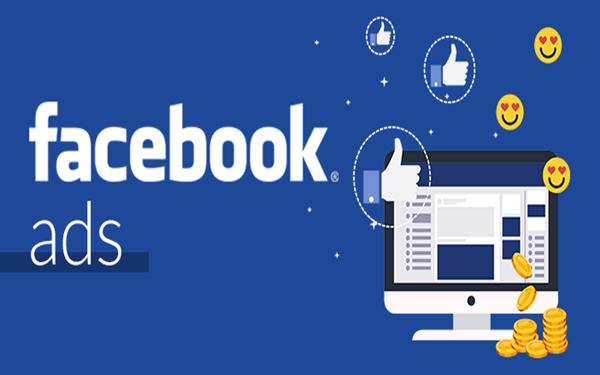 Chạy quảng cáo Facebook hiệu quả