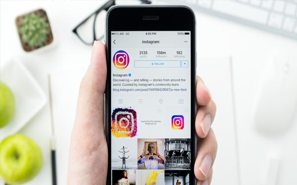 Kinh nghiệm chạy quảng cáo instagram hiệu quả tăng gấp 2 đơn hàng