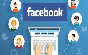 Cách đơn giản để giảm 10-50% chi phí quảng cáo Facebook