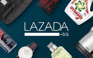 Quy định bán hàng trên Lazada