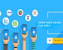 Nắm rõ chính sách quảng cáo Zalo từ A đến Z để kinh doanh hiệu quả