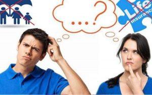 Để chốt sale bảo hiểm thành công tư vấn viên phải biết đâu là lý do lớn nhất khiến khách hàng từ chối