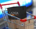 Có nên mua hàng trên Lazada không