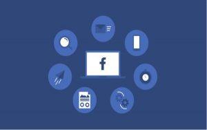 Công cụ Facebook Marketing