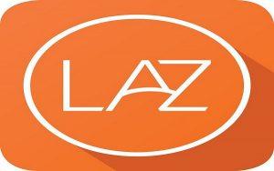 Cửa hàng Lazada nằm ở đâu trên toàn quốc?
