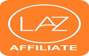 Cách đăng ký Lazada Affiliate