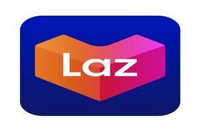 Cách đăng nhập Lazada đơn giản