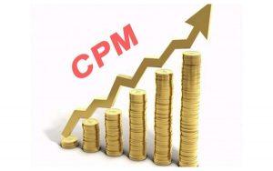 CPM Facebook là gì?