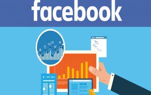 Đọc chỉ số quảng cáo Facebook