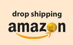 Đăng ký Dropshipping Amazon nhận ngay lợi ích có một không hai