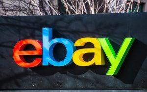 Ebay có bán hàng fake không?