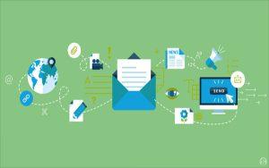 kinh nghiệm làm email marketing