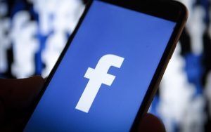 Facebook Ads cho người mới