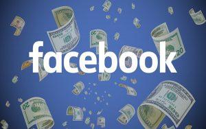 Cách Facebook tính tiền quảng cáo như thế nào?