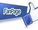 Fanpage là gì?