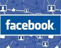 Giai đoạn máy học Facebook là gì?