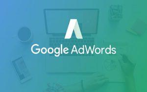 Học quảng cáo Google adword