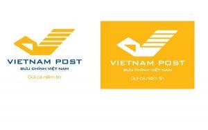 Gủi hàng bưu điện bao nhiêu 1kg?