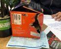 Gửi hàng bưu điện bị mất hàng phải làm như thế nào?