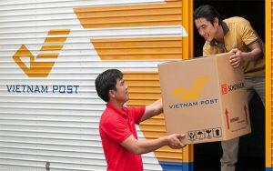 ship COD bưu điện là gì?