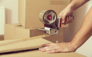 cách gói hàng gửi giao hàng tiết kiệm