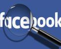 Hiệu quả Facebook Ads