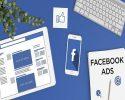 Hiệu suất quảng cáo Facebook