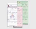 hóa đơn đỏ là một loại chứng từ thể hiện các giá trị hàng hóa hoặc dịch vụ mà người bán cùng cấp đến người mua