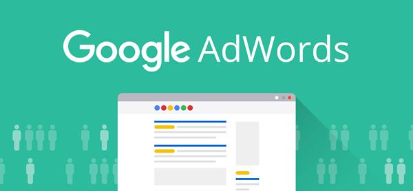 Học Google adword