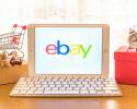 Những lưu ý quan trọng khi bán hàng trên Ebay
