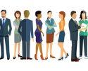 Tạo dựng mối quan hệ là kỹ năng quan trọng để bán hàng