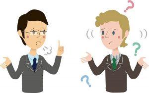 Kỹ năng bán hàng chuyên nghiệp là tổng hòa các kỹ năng: giao tiếp, đàm phán, thuyết phục,…