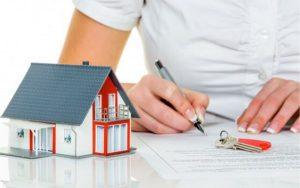 Môi giới bất động sản phải có kỹ năng phân tích dự án