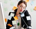 Học kỹ năng bán hàng Snap hiệu quả giúp bạn dễ dàng kết nối với khách hàng tiềm năng bận rộn