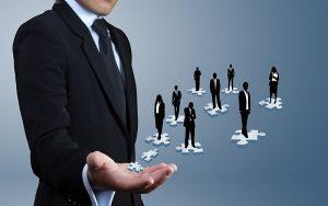"""Top 5 """"kỹ năng làm sếp"""" rất quan trọng bạn không nên bỏ qua"""