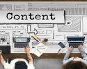 Làm Content Facebook