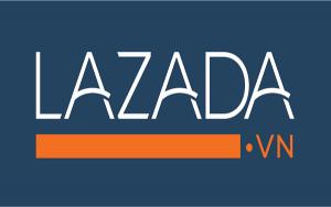 Làm sao để bán hàng trên Lazada hiệu quả cho các chủ shop